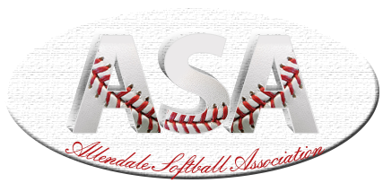 Allendale Softball Association